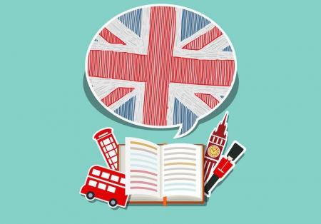 O nauczaniu dwujęzycznym