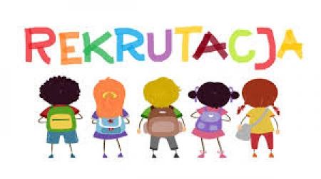 Rekrutacja do klasy dwujęzycznej