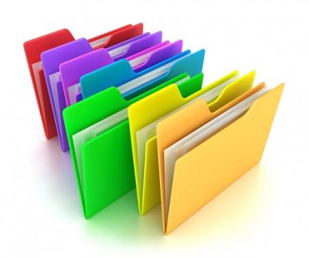 Dokumenty do pobrania