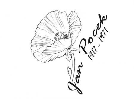 I Międzynarodowy Konkurs Recytatorski Poezji Jana Pocka