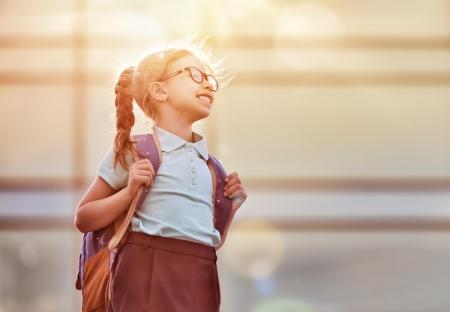 Lista uczniów przyjętych do klasy PIERWSZEJ  w roku szkolnym 2021/2022